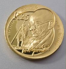 gandhi-coin-bitcoin